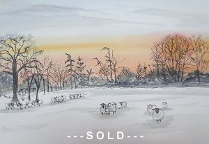 sheep_sold